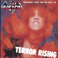 Lizzy Borden - Kiss Of Death