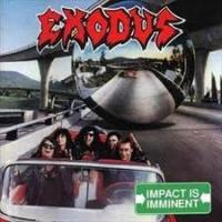 Exodus - A.W.O.L.