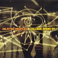 - College Radio EP