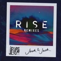 Rise (Blanke Remix)