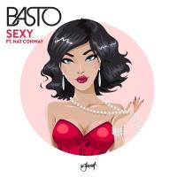 Basto! - Sexy (Clean Version)