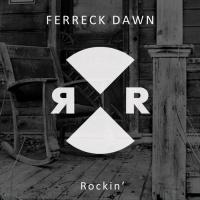 - Rockin'