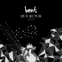 Bent - I Can't Believe It's Over [2nd version]