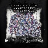 Sander Van Doorn - Ten