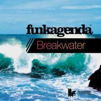 - Breakwater (Incl EDX Remix)