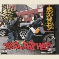 Das EFX - Real Hip-Hop
