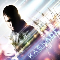 Kaskade - Angel On My Shoulder (EDX's Belo Horizonte At Night Remix)