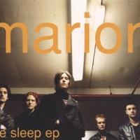 - The Sleep EP