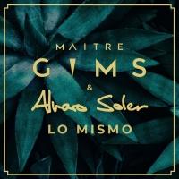 Maître Gims - Lo Mismo