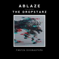 Rene Ablaze - Fuckin Dobbastepa