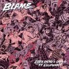 Zeds Dead - Blame (Original Mix)