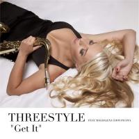 Threestyle - Get It