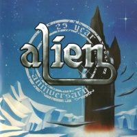 Alien - Brave New Love
