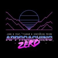 John B - Approaching Zero (John B Unplugged Mix)