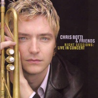 Chris Botti - In The Wee Small Hours