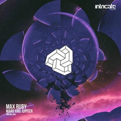 Max Ruby - Mars and Jupiter
