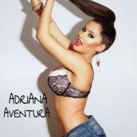 Adriana - Aventura