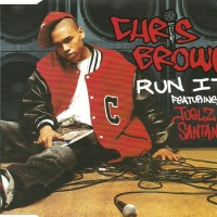 Chris Brown - Run It!