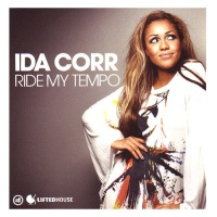 Ida Corr - Ride My Tempo