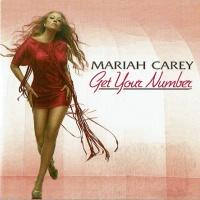 Mariah Carey & Jay-Z & Young Jeezy - Shake It Off