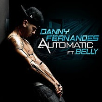 Danny Fernandes - Automatic