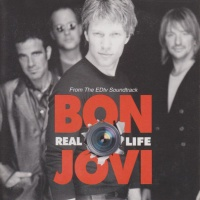Bon Jovi - Real Life (Radio Mix)