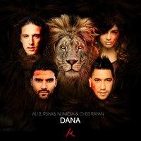 R3hab - Dana