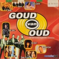 Frankie Goes To Hollywood - Goud Van Oud Eightees Classics