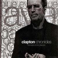 Eric Clapton - Blue Eyes Blue