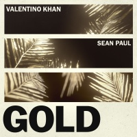 Valentino Khan - Gold