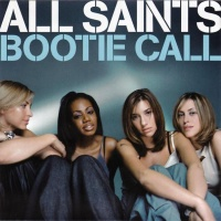 Bootie Call