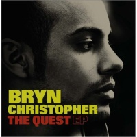 Bryn Christopher - The Quest