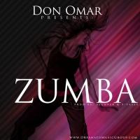 Don Omar - Zumba