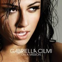 Gabriella Cilmi - On A Mission