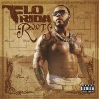 Flo Rida - R.O.O.T.S. Route Of Overcoming The Struggle