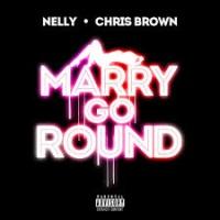Marry Go Round