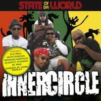 Inner Circle - State Of Da World