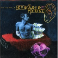 Crowded House - Recurring Dream: The Very Best Of Crowded House