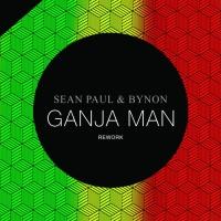 Ganja Man (Rework)