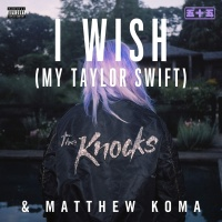 The Knocks - I Wish (My Taylor Swift)