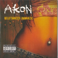 - Belly Dancer (Bananza)
