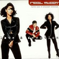 The Real McCoy - Love And Devotion