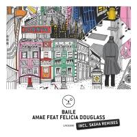 BAILE - Amae