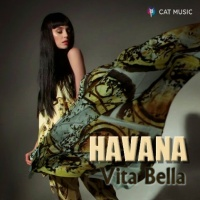 Havana - Vita Bella