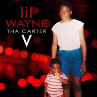 Tha Carter V