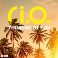 R.I.O - Thinking Of You