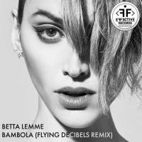 Bambola (Flying Decibels Remix)