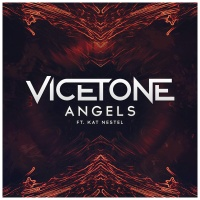 Vicetone - Angels