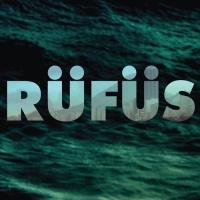 Rüfüs - RÜFÜS EP (Blue)
