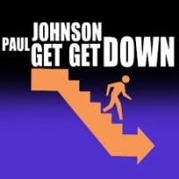 Paul Johnson - Get Get Down (Milkdrop Rmx)